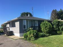 Maison à vendre à Sainte-Barbe, Montérégie, 340, Chemin du Bord-de-l'Eau, 12553525 - Centris.ca