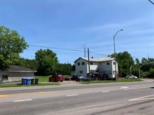 Quadruplex à vendre à Grenville, Laurentides, 79, Rue  Maple, 17718846 - Centris