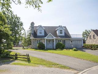 Duplex à vendre à Québec (Beauport), Capitale-Nationale, 3130 - 3132, Rue de Mortagne, 25105025 - Centris.ca
