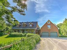 Maison à vendre à Saint-Mathias-sur-Richelieu, Montérégie, 740, Chemin des Trente, 20899354 - Centris.ca