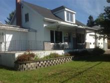 Maison à louer à Québec (Charlesbourg), Capitale-Nationale, 35, Rue de la Coudée, 19380546 - Centris.ca