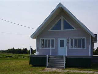 Maison à vendre à Les Îles-de-la-Madeleine, Gaspésie/Îles-de-la-Madeleine, 320, Chemin  Boisville Ouest, 12419739 - Centris.ca