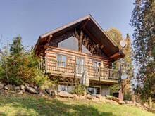 House for sale in Amherst, Laurentides, 1692A, Impasse des Rapides, 23006041 - Centris.ca