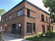 Immeuble à revenus à vendre à Montréal (Mercier/Hochelaga-Maisonneuve), Montréal (Île), 9670, Rue  Notre-Dame Est, 26771771 - Centris.ca