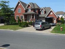Maison à vendre à Brossard, Montérégie, 8360, Croissant  Osaka, 14994242 - Centris.ca