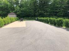 Terrain à vendre à Sainte-Julienne, Lanaudière, 3945B, Route  337, 26392501 - Centris.ca