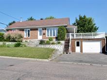 Maison à vendre à La Haute-Saint-Charles (Québec), Capitale-Nationale, 1308, Rue  Champdoré, 20126432 - Centris.ca