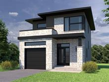 House for sale in Sainte-Rose (Laval), Laval, 15, Rue  Bonaparte, 19865916 - Centris.ca