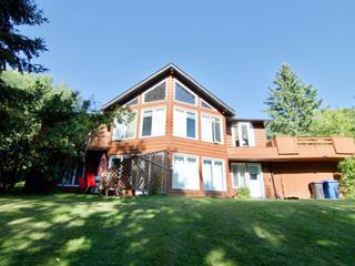 Duplex for sale in Shefford, Montérégie, 41 - 45, Rue  Georges, 15711353 - Centris.ca