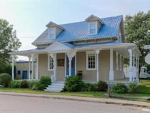 Maison à vendre à Saint-Hugues, Montérégie, 156, Rue  Saint-Germain, 28680762 - Centris.ca