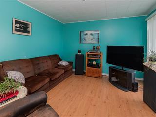 Maison à vendre à Deschambault-Grondines, Capitale-Nationale, 314, Chemin du Roy, 14670024 - Centris.ca