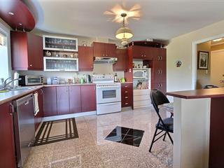 Condo for sale in Sherbrooke (Les Nations), Estrie, 2600, boulevard de Portland, apt. 404, 27956713 - Centris.ca