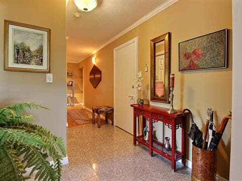 Condo for sale in Jacques-Cartier (Sherbrooke), Estrie, 2600, boulevard de Portland, apt. 404, 27956713 - Centris.ca