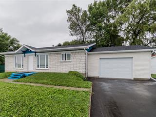 House for sale in Deschambault-Grondines, Capitale-Nationale, 314, Chemin du Roy, 14670024 - Centris.ca