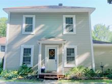 Maison à vendre à Waterloo, Montérégie, 960 - 962, Rue  Western, 26474442 - Centris.ca