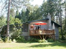 House for sale in La Macaza, Laurentides, 144, Chemin du Lac-Chaud, 24668595 - Centris.ca