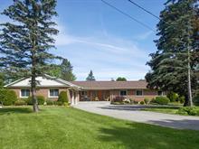Maison à vendre à Hudson, Montérégie, 102, Rue  Elm, 12561947 - Centris.ca