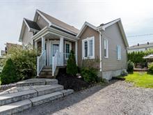 Maison à vendre à Sainte-Brigitte-de-Laval, Capitale-Nationale, 122, Rue des Hémérocalles, 22483993 - Centris.ca