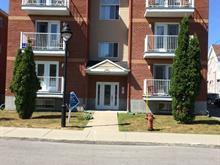 Condo for sale in Rivière-des-Prairies/Pointe-aux-Trembles (Montréal), Montréal (Island), 14835, Rue  Sherbrooke Est, apt. 2, 15491892 - Centris.ca