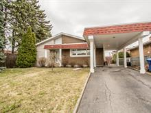 Duplex for sale in Sorel-Tracy, Montérégie, 163, Rue  Sheppard, 28220666 - Centris.ca