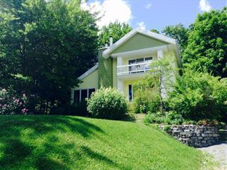 Maison à vendre à Lac-Beauport, Capitale-Nationale, 50, Chemin de la Corniche, 13877019 - Centris.ca