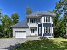 House for sale in Mayo, Outaouais, 495, Chemin  Burke, 17817006 - Centris.ca
