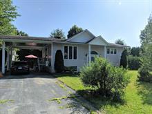 House for sale in Victoriaville, Centre-du-Québec, 118, Rue des Chênes, 12585261 - Centris.ca