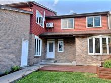 House for rent in Pointe-Claire, Montréal (Island), 14, Avenue de Sunrise Crescent, 16799537 - Centris.ca