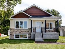 House for sale in Pierrefonds-Roxboro (Montréal), Montréal (Island), Rue  Marceau, 14685592 - Centris.ca