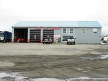 Commercial building for sale in Chibougamau, Nord-du-Québec, 870, Rue  Perreault, 24516539 - Centris.ca