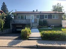 House for sale in Chomedey (Laval), Laval, 438, Place de Sillery, 28825966 - Centris.ca