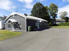 Triplex à vendre à Grenville, Laurentides, 157, Rue  Principale, 17769480 - Centris.ca