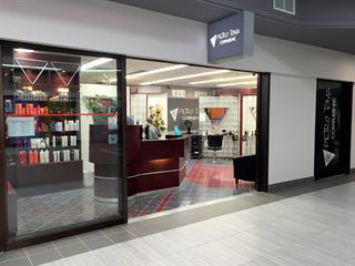 Commerce à vendre à Lévis (Les Chutes-de-la-Chaudière-Ouest), Chaudière-Appalaches, 845, Route  Marie-Victorin, local 16, 24108898 - Centris.ca