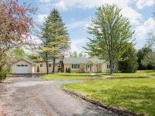 Maison à vendre à Hudson, Montérégie, 710, Rue  Main, 13499037 - Centris.ca