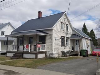 House for sale in Saint-Guillaume, Centre-du-Québec, 162, Rue  Principale, 24281202 - Centris.ca