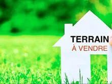 Lot for sale in Longueuil (Le Vieux-Longueuil), Montérégie, boulevard  Roland-Therrien, 16288221 - Centris.ca