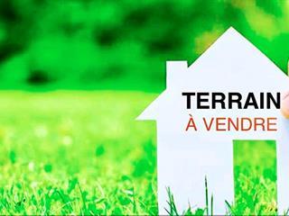 Terrain à vendre à Longueuil (Le Vieux-Longueuil), Montérégie, boulevard  Roland-Therrien, 16288221 - Centris.ca