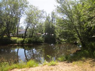 Lot for sale in Sainte-Émélie-de-l'Énergie, Lanaudière, 350, Chemin de la Rivière, 18299498 - Centris.ca