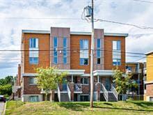 Condo for sale in Québec (Sainte-Foy/Sillery/Cap-Rouge), Capitale-Nationale, 7564, boulevard  Wilfrid-Hamel, apt. C, 11953749 - Centris.ca