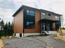 Maison à vendre à Sainte-Brigitte-de-Laval, Capitale-Nationale, 34, Rue des Hémérocalles, 12491200 - Centris.ca