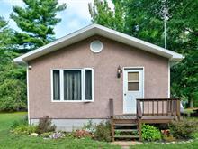 Maison à vendre à Saint-Charles-Borromée, Lanaudière, 12, Rue de Poltava, 9189964 - Centris.ca