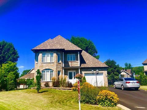 House for sale in Sorel-Tracy, Montérégie, 9, Rue  Jutras, 19698402 - Centris.ca