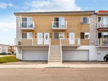 Quadruplex for sale in Lachine (Montréal), Montréal (Island), 2611 - 2617, Rue  Thessereault, 24067457 - Centris.ca