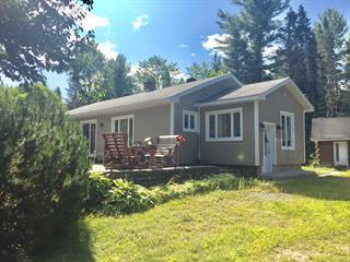 Cottage for sale in Saint-Émile-de-Suffolk, Outaouais, 133, Rang des Sources, 27869237 - Centris.ca