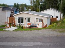 House for sale in Témiscouata-sur-le-Lac, Bas-Saint-Laurent, 840, Rue du Centre, 23054437 - Centris.ca