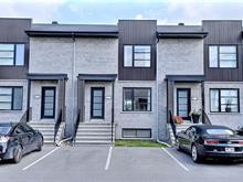 Maison à vendre à Les Coteaux, Montérégie, 154Z, Rue  Marcel-Dostie, app. 4, 23661581 - Centris.ca