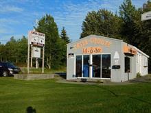 Bâtisse commerciale à vendre à Saint-Damien-de-Buckland, Chaudière-Appalaches, 194, Chemin  Métivier, 18058089 - Centris.ca