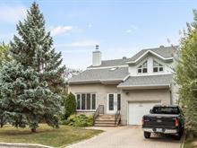 House for sale in Dollard-Des Ormeaux, Montréal (Island), 2, Rue  Tremayne, 10478864 - Centris.ca