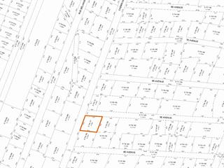 Terrain à vendre à Mascouche, Lanaudière, 5e Avenue, 15193030 - Centris.ca