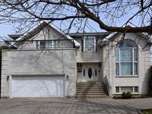 Maison à vendre à Dorval, Montréal (Île), 965, Chemin du Bord-du-Lac-Lakeshore, 11178350 - Centris.ca